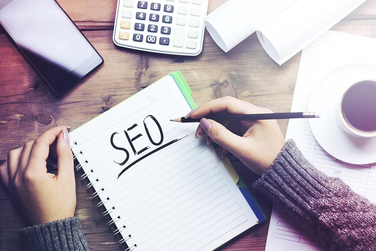 SEO wpisu blogowego za darmo – jak to zrobić dobrze?