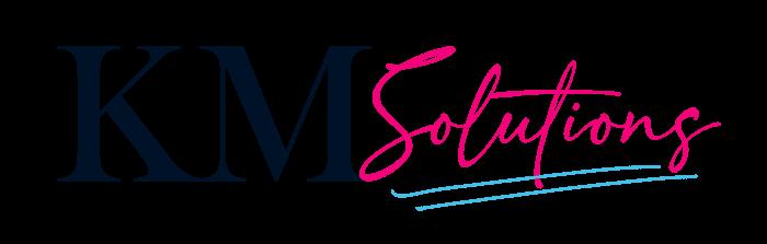 KM Solutions Kreatywność Marketing Strategia